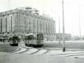 Weena 1954-7 -a