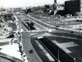 Weena 1955-1 -a