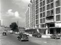 Weena 1955-2 -a