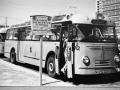Weena 1958-2 -a