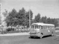 Weena 1959-1 -a
