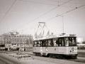 Weena 1959-19 -a
