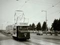 Weena 1959-3 -a