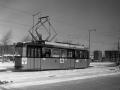 Weena 1959-6 -a