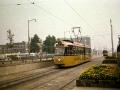 Weena 1959-7 -a