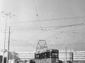 Weena 1959-8 -a