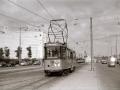 Weena 1960-12 -a