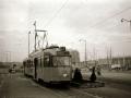 Weena 1960-15 -a