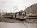 Weena 1960-18 -a