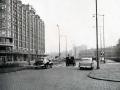 Weena 1960-2 -a