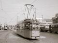 Weena 1960-20 -a