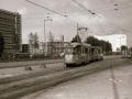 Weena 1960-21 -a