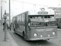 Weena 1960-6 -a