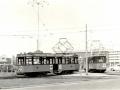 Weena 1960-7 -a