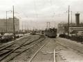 Weena 1961-10 -a