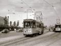 Weena 1961-23 -a