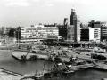 Weena 1961-25 -a