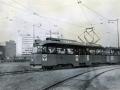 Weena 1961-5 -a