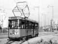 Weena 1961-6 -a