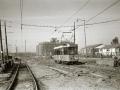 Weena 1961-8 -a