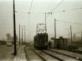 Weena 1961-9 -a