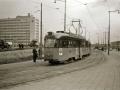 Weena 1962-11 -a