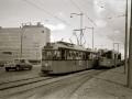 Weena 1962-12 -a
