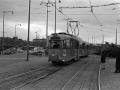 Weena 1962-17 -a