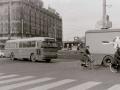 Weena 1962-3 -a