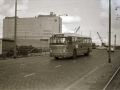 Weena 1962-6 -a