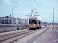 Weena 1963-9 -a