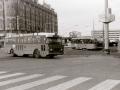Weena 1964-2 -a