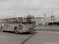 Weena 1964-3 -a