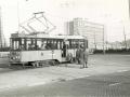 Weena 1964-7 -a