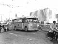 Weena 1965-3 -a