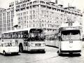 Weena 1965-4 -a