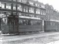 2e Rosestraat 1931-1 -a