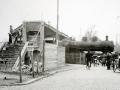 2e Rosestraat 1938-1 -a