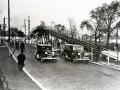 2e Rosestraat 1939-2 -a