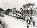 2e Rosestraat 1939-3 -a