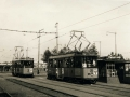 2e Rosestraat 1956-1 -a
