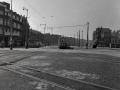 2e Rosestraat 1956-2 -a