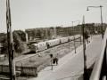 2e Rosestraat 1959-1 -a