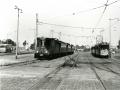 2e Rosestraat 1960-1 -a