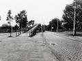 2e Rosestraat 1960-2 -a