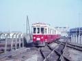 2e Rosestraat 1961-1 -a