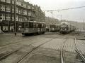 2e Rosestraat 1962-2 -a