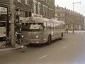 2e Rosestraat 1962-4 -a