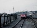 2e Rosestraat 1962-5 -a