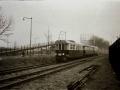 2e Rosestraat 1962-6 -a